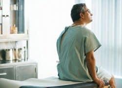 Мужское здоровье: Фьюжн-биопсия простаты - 100% точность результатов диагностики