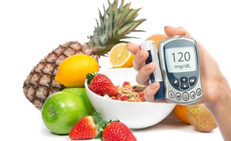 Супер диета для эффективного быстрого похудения на 1 кг в