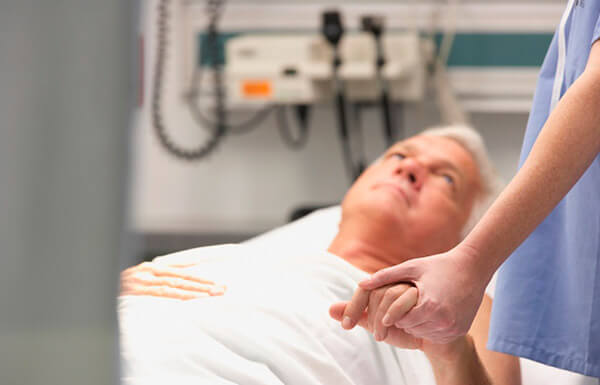 Хотите поправить здоровье или пройти качественную диагностику организма? Мы расскажем, как и где  это сделать
